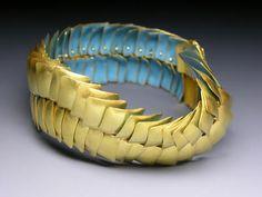 Jacqueline Ryan bracelet