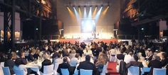 Colosseum Theater  - Top 40 Event Location in Essen #essen #location #top40 #eventloaction #privatparty #party #hochzeit #weihnachtsfeier #geburtstag #firmenevent #event #idee #design #veranstaltung #eventagentur #eventplanner #filmlocation #fotolocation #filmundfoto #foto