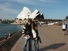 Sydney 2003