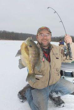 Walleye Fishing, Fishing Bait, Saltwater Fishing, Fishing Rods, Carp Fishing, Ice Fishing Tips, Best Fishing, Fishing Tricks, Fishing Tackle