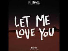 ((( <3 ))) Tiesto~Tijs V^V <3 V^V never let you go never let me down don't you give up i won't give up let me love you V^V <3 V^V DJ Snake Ft. Justin Bieber - Let Me Love You (Tiesto Remix)