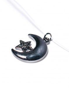 Women's Jewelry - Chokers, Earrings, Necklaces, Bracelets | Dolls Kill