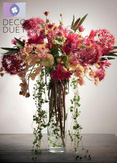 #Floral_Bouquets, #Bouquets, #flowers