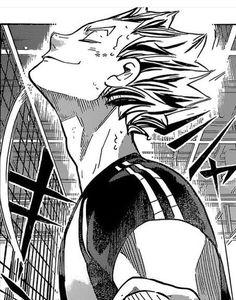 """bokuto koutarou sir you are breathtakingly beautiful"" Haikyuu Bokuto, Bokuto Koutarou, Haikyuu Fanart, Haikyuu Anime, Bokuaka, Oikawa, Manga Art, Anime Art, Photowall Ideas"
