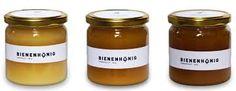 ///// Apiary Supplies - Beekeeping Supplies - Honey Supplies found at Apiary Supply | www.apiarysupply.com
