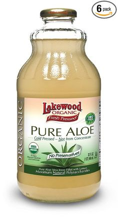 Nellie and joes key west lime juice 16 oz recipes pinterest black friday 2014 lakewood organic pure aloe juice bottles pack of from lakewood cyber monday malvernweather Gallery