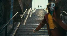 joker movie Joker Dancing on the street Naruto Poster, Bts Poster, Joker Poster, Batman Joker Wallpaper, Joker Iphone Wallpaper, Joker Wallpapers, Der Joker, Joker Art, Joker Batman
