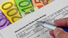 Lohnfortzahlung bei Arbeitsausfall - Das steht dir zu: