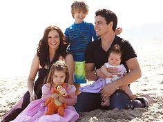 RIP Lexi! Enjoy your family Chyler Leigh!!! Yes I am Grey's dork...