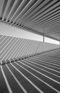 *photography, architecture, shadows, black and white* - p8 by ~vinxibit