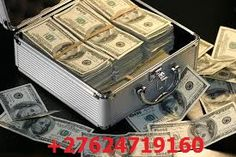 Simple and Modern Ideas: Make Money Ideas Passive Income passive income investing.Affiliate Marketing Success make money ideas passive income.Make Money At Home Homemade.