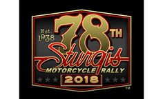 10 Days and Nights of Riding, Food, and Music. riders, concert fanatics, and street-food enjoyers attend the Sturgis Motorcycle Rally every year. Sturgis Bike Week, Sturgis Motorcycle Rally, Bike Rally, Motorcycle Events, Motorcycle Rallies, Motorcycle News, Motorcycle License, Motorcycle Helmets, Sturgis South Dakota
