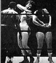 Women www.lady00wrestling.com Wrestling Pictures DVDs
