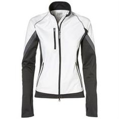 Africa's leading importer and brander of Corporate Clothing, Corporate Gifts, Promotional Gifts, Promotional Clothing and Headwear Corporate Outfits, Corporate Gifts, Promotional Clothing, Softshell, Urban Fashion, Motorcycle Jacket, Jackets For Women, Lady, Architects