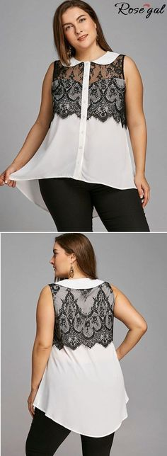 Pinterest photo - https://sorihe.com/blusademujer/2018/03/04/pinterest-photo-153/ #women'sblouse #blouse #ladiestops #womensshirts #topsforwomen #shirtsforwomen #ladiesblouse #blackblouse #women'sshirts #womenshirt #whiteblouse #blackshirtwomens #longtopsforwomen #long tops #women'sshirtsandblouses #cutetopsforwomen #shirtsandblouses #dressytops #tunictopsfor women #silkblouse #womentopsonline #blacktopsforwomen #blousetops #women'stopsandblouses