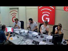 Marco Mengoni Incomparable (live en Morning Glory España)