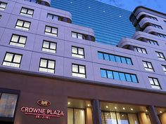 InterContinental Hotels Group a câştigat 614 milioane € în 2012, cu 7,7% mai mult