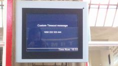 Preston station UK #bsod #pbsod