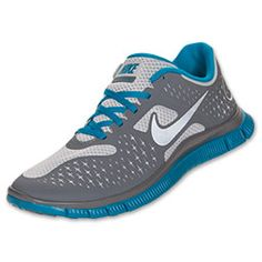 Men's Nike Free Running Shoes full of nikes sneakers over off Blue Sneakers, Running Sneakers, Running Shoes, Sneakers Nike, Nike Shoes Cheap, Cheap Nike, Your Shoes, New Shoes, Nikes Online