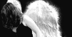 Anjos Meus...