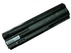 55WH HP HSTNN-DB3B Laptop Battery Description:    Battery Type: Li-ion     Battery Capacity: 55WH     Battery Voltage: 10.8V     Battery Size:     Battery Color: Black     Battery Brand: HP Laptop Battery     Availability : In Stock