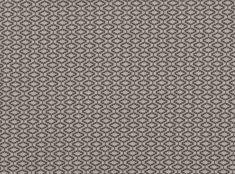 Austin Cardamon | Tremont | Small-scale Weave | Romo Fabrics | Designer Fabrics & Wallcoverings, Upholstery Fabrics
