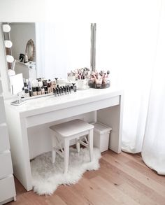 Image about beautiful in Home by Xxexoticprincess1xX