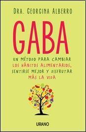 Libro Gaba