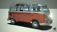 COMBI VW SAMBA..........SOURCE BING IMAGES........