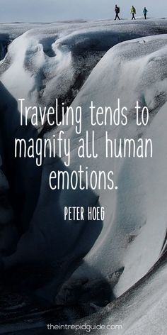 The ultimate list of inspirational travel quotes. Let wordsmiths like Stephen King & Mark Twain transport you around the world from your armchair with the best travel quotes for travel inspiration. New Adventure Quotes, Best Travel Quotes, Adventure Travel, Adventure Awaits, Mark Twain, Grey's Anatomy, New Quotes, Inspirational Quotes, Motivational Message