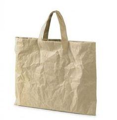 SIWA Vertical Flat Bag : Remodelista