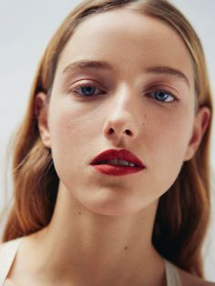 Trunk Archive - Search Result Contemporary Photographers, Beauty Editorial
