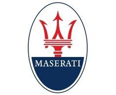 ΑΥΤΟΚΙΝΗΤΑ ΜΑΖΕΡΑΤΙ WWW.MASERATI.COM   BLOGS-SITES FREE DIRECTORY