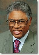 Aborting girls because they're girls is the real 'War on Women' | Thomas Sowell/The Washington Examiner