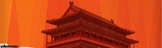 Beijing reimagined through air quality graphs