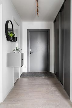 Liljeholmen Scandinavian apartment in Stockholm by Stylingbolaget Architects:Stylingbolaget Location:Stockholm, Sweden Year: 2016 Photo courtesy:Stylingbolaget Thank you for reading this article!