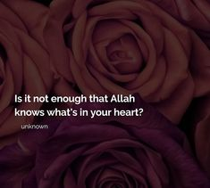Allah knows what is in your heart Islamic Quotes In English, English Quotes, Beautiful Prayers, Beautiful Words, Positive Thoughts, Positive Quotes, Spiritual Beliefs, Spirituality, Allah God