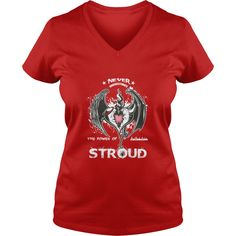 Funny TShirt For Men/Women. Birthday Gifts For STROUD #gift #ideas #Popular #Everything #Videos #Shop #Animals #pets #Architecture #Art #Cars #motorcycles #Celebrities #DIY #crafts #Design #Education #Entertainment #Food #drink #Gardening #Geek #Hair #beauty #Health #fitness #History #Holidays #events #Home decor #Humor #Illustrations #posters #Kids #parenting #Men #Outdoors #Photography #Products #Quotes #Science #nature #Sports #Tattoos #Technology #Travel #Weddings #Women