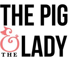 The Pig and the Lady - Located in Chinatown serving an ecclectic menu featuring foods inspired by the home cooking of Chef Andrew Le's mother.