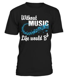 Music Tshirt for Musician - Musicians - Orchestra - Choir  #singer #band #photo #image #idea #shirt #tzl #gift #song #music