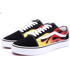custom vans old skool ideas nz