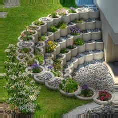 A well designed and properly installed landscape can increase your property value by up to 17%. Our goal is to help plan, plant and grow a successful, low-maintenance landscaping design that yields positive effects on our environment. #landscapingservices #landscaping #landscapedesign #landscapemaintenance #outdoormaintenance #outdoorliving #outdoorservices #landscapingideas #landscapedesignideas Small Backyard Landscaping, Backyard Patio, Landscaping Ideas, Backyard Ideas, Small Patio, Patio Ideas, Landscaping Plants, Garden Plants, Backyard Kitchen
