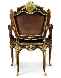 Cheapest Furniture Market In Kolkata Rococo Furniture, Antique French Furniture, Antique Chairs, Steel Furniture, Classic Furniture, Furniture Styles, Cheap Furniture, Sofa Furniture, Unique Furniture