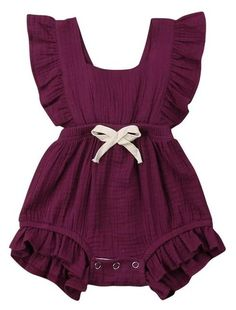 29789cf0691e2b 8 Best Baby Clothes images in 2019
