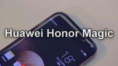 ГАДЖЕТЫ БУДУЩЕГО,ТОП БЕЗРАМОЧНЫХ СМАРТФОНОВ,НОВИНКИ 2017, ЛУЧШИЕ ТЕЛЕФОН... 3.UMi Super Edge - http://ali.pub/19pm68  2.Huawei Honor Magic - http://ali.pub/19pmab  1.Xiaomi Mi Mix - http://ali.pub/19pmfd   ССЫЛКИ НА ПРОВЕРЕННЫЕ ТЕЛЕФОНЫ РАЗНОЙ ЦЕНОВОЙ КАТЕГОРИИ ◆► Meizu M2/M1 Note - http://ali.pub/19einy ◆►Xiaomi Redmi Note 2 - http://ali.pub/19eits ◆► Xiaomi Redmi 3 - http://ali.pub/19eixa ◆► LeTv 1s X500 - http://ali.pub/19ej7l ◆► Xiaomi Redmi Note 3 - http://ali.pub/19ejd1 ◆►Meizu MX5…