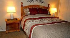 Two-Bedroom plus Den Premier Unit #30 by Escape For All Seasons - #VacationHomes - $292 - #Hotels #UnitedStatesofAmerica #BigBearLake http://www.justigo.ca/hotels/united-states-of-america/big-bear-lake/two-bedroom-plus-den-premier-unit-30-by-escape-for-all-seasons_89370.html