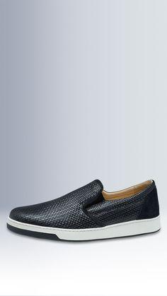 e1e4e0e2c07  Bugatchi  mensfashion  shoes Modern Man