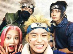佐藤流司 RyujiSato Naruto And Sasuke, Naruto Shippuden Anime, Anime Naruto, Boruto, Kakashi Hatake, Naruto Live Action, Funny Cosplay, Real Anime, Naruto Cosplay