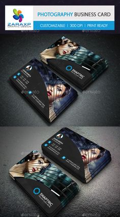 776 best design business cards images on pinterest in 2018 photography business card psd template accmission Gallery