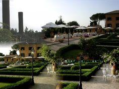 Visita il sito di Casal Romito, una delle migliori location matrimoni Roma e Castelli romani. Prezzi interessanti e promo catering in esclusiva.